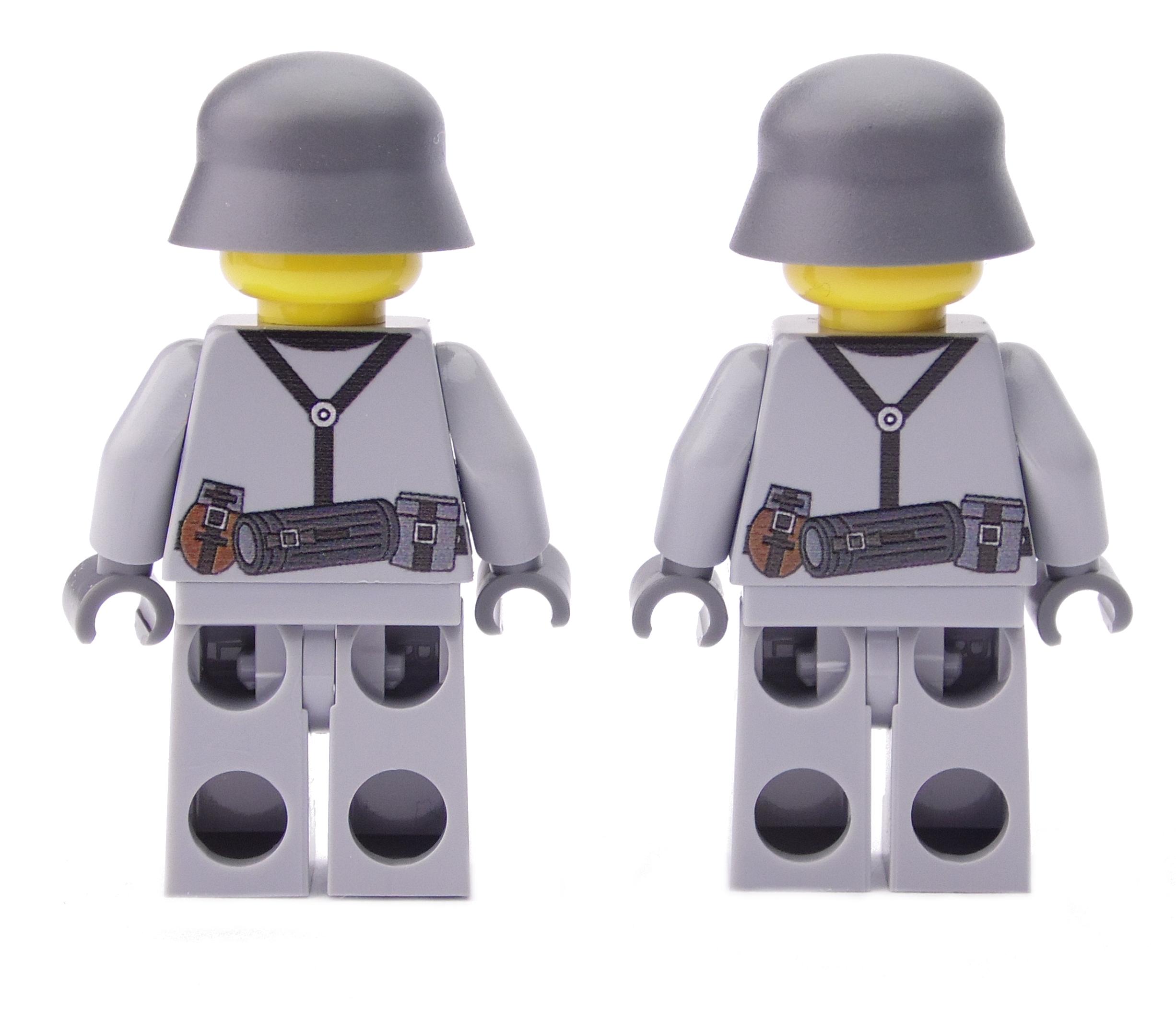 deutsches custom soldatenset anderes design custom ww2 sets modelle und zubeh r. Black Bedroom Furniture Sets. Home Design Ideas